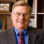 Business Attorney Bend Or   Martin E Hansen
