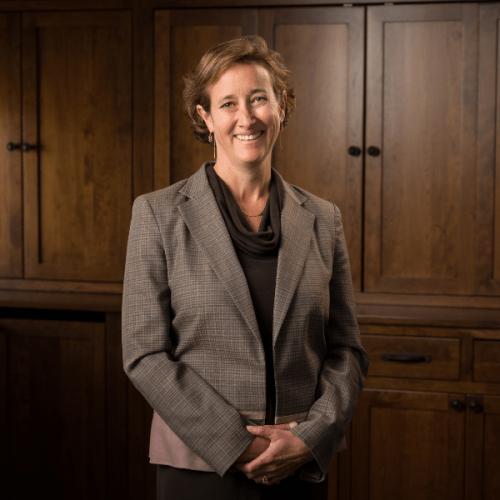 HOA Attorneys | Bend, OR | Francis Hansen Martin LLP