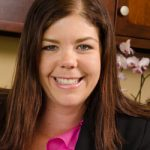 Business Attorney | Alison A. Huycke