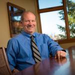 Business Attorney | Craig Edwards