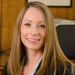 Civil & Trial Attorney | Sarah Harlos