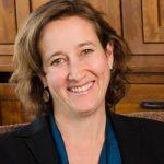 Corporate & Real Estate Attorney | Alison G. Hohengarten