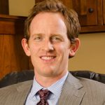 Land Use and Real Estate Attorney   Michael H Mcgean
