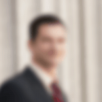 Kyle Fleming - Attorney in Bend Oregon